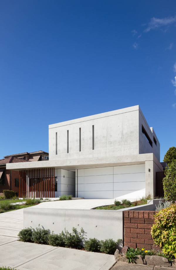 Concord-House-Studio-Benecio-2