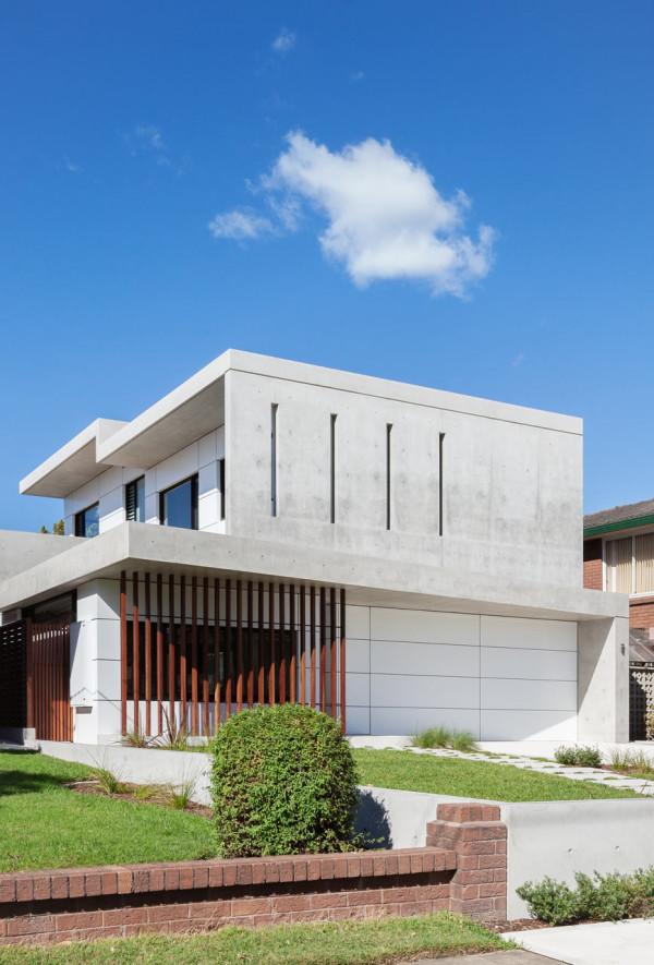 Concord-House-Studio-Benecio-3