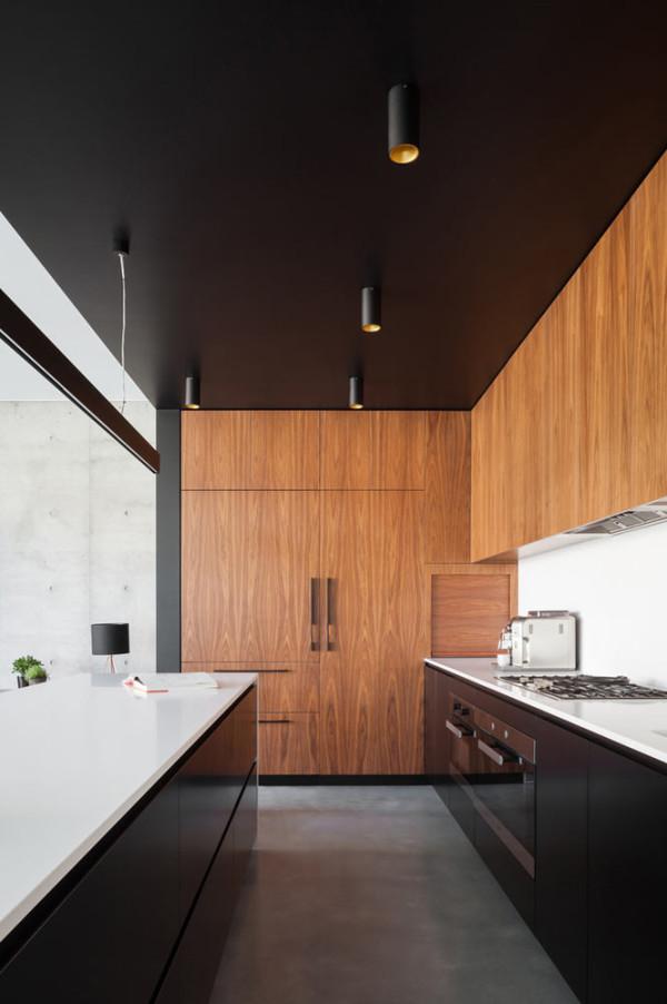 Concord-House-Studio-Benecio-3a