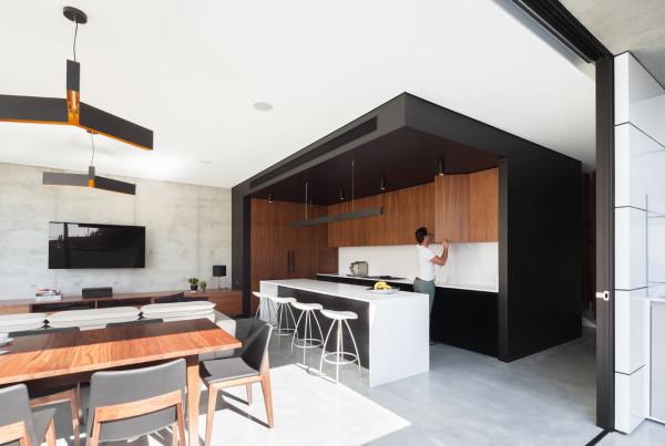 Concord-House-Studio-Benecio-4