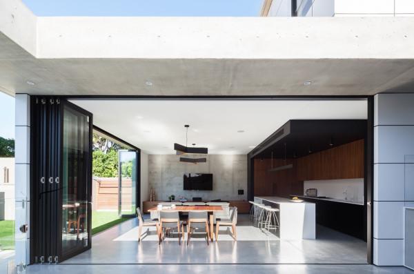 Concord-House-Studio-Benecio-5