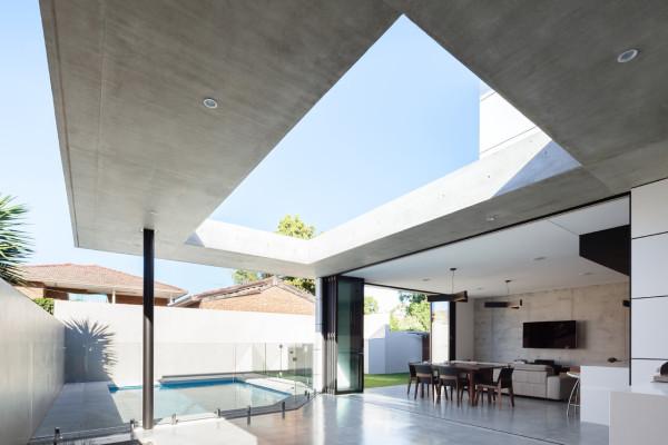 Concord-House-Studio-Benecio-6