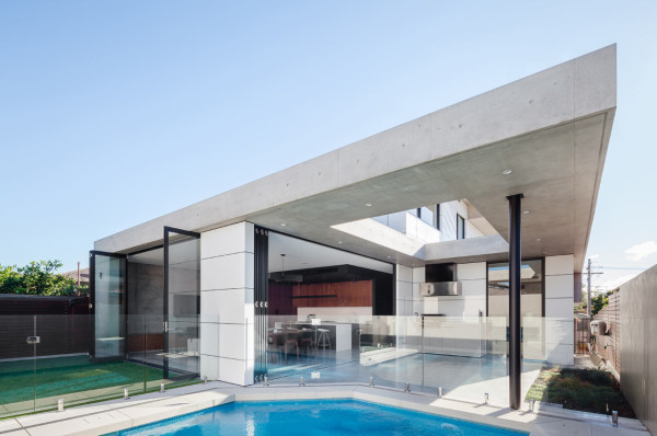 Concord-House-Studio-Benecio-7