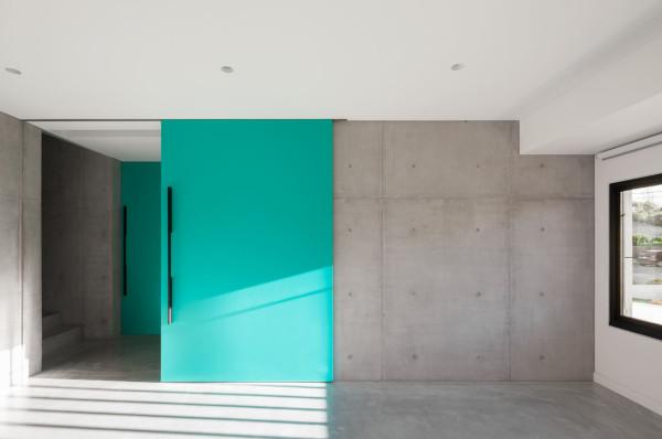 Concord-House-Studio-Benecio-8