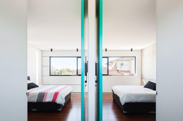 Concord-House-Studio-Benecio-9