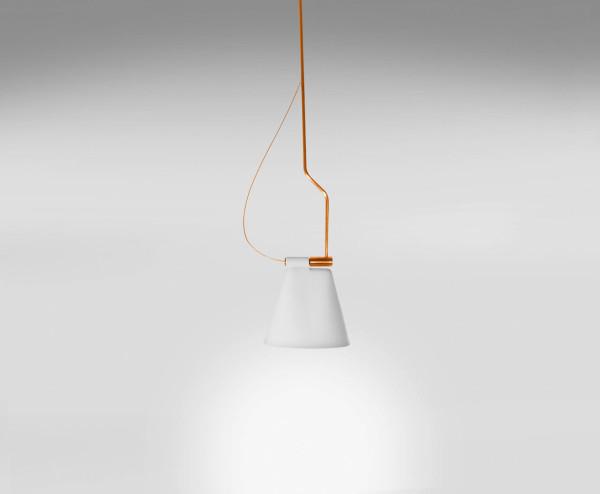 Cone-Light-Werner-Aisslinger-B.lux-1