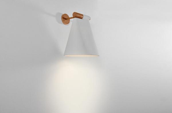 Cone-Light-Werner-Aisslinger-B.lux-2
