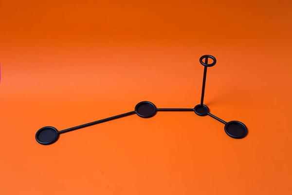 Constellation-candle-holder-SOHN-2
