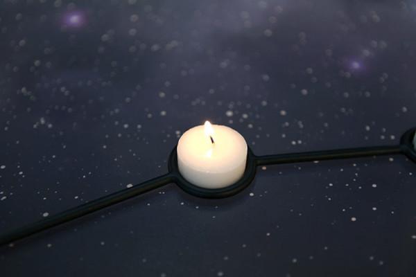 Constellation-candle-holder-SOHN-4