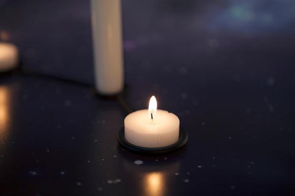 Constellation-candle-holder-SOHN-6