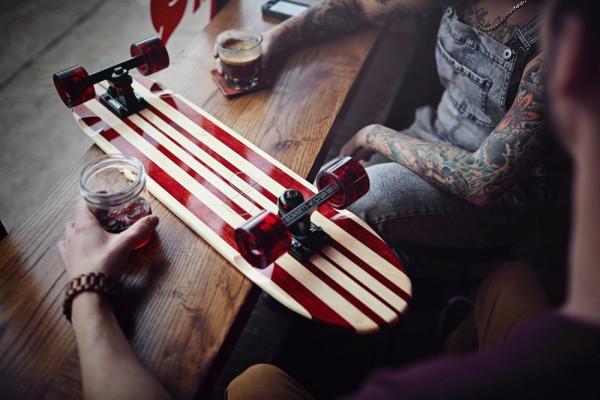 Decon-Side-Project-Skateboard-0