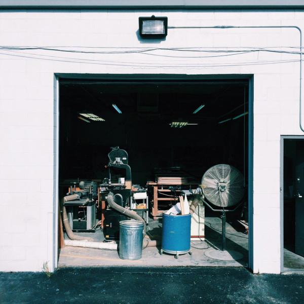 Decon-Side-Project-Skateboard-0a_Open-Workshop-Doors