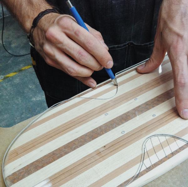 Decon-Side-Project-Skateboard-11_Marking-Wheel-Wells