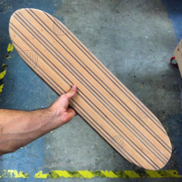 Decon-Side-Project-Skateboard-12_Marked-Wheel-Wells-for-Sanding