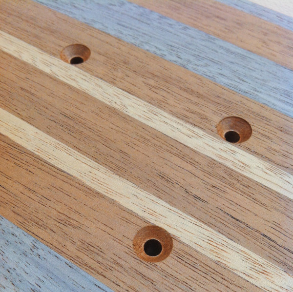 Decon-Side-Project-Skateboard-14_Hand-Drilled-Screw-Holes
