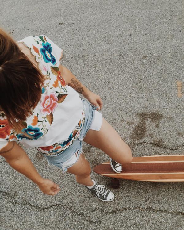 Decon-Side-Project-Skateboard-18_Final-Product