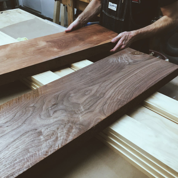 Decon-Side-Project-Skateboard-1_Recovering-Wood