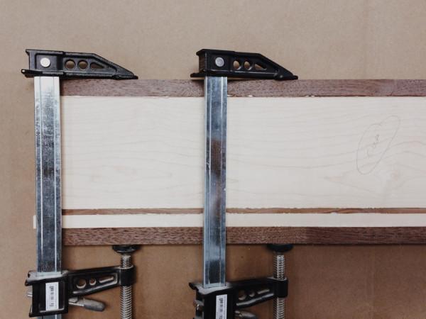 Decon-Side-Project-Skateboard-2_Lamination