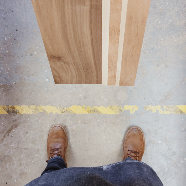 Decon-Side-Project-Skateboard-3_Glorified-Cutting-Board