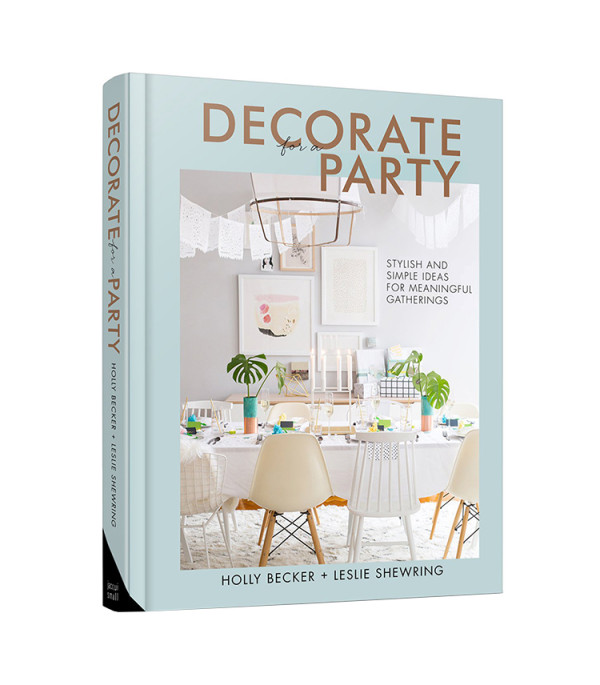 Image from Decor8