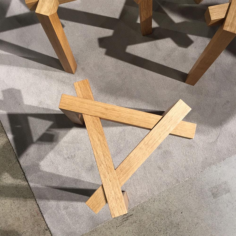 Design_Milk_Helsinki_Design_Week_02
