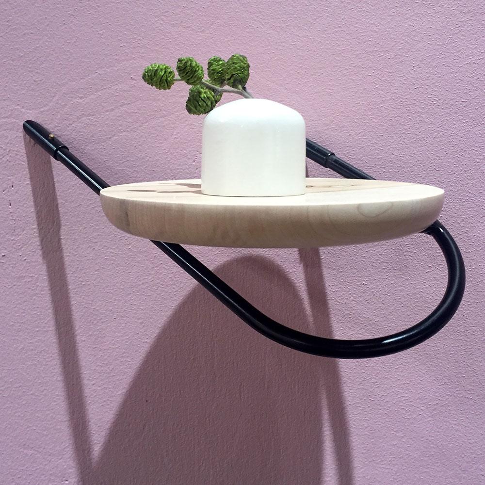 Design_Milk_Helsinki_Design_Week_06