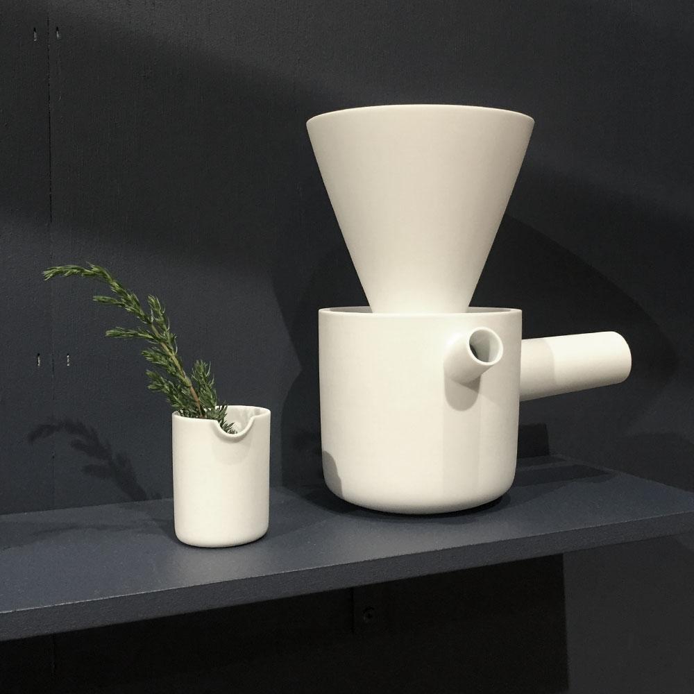 Design_Milk_Helsinki_Design_Week_07