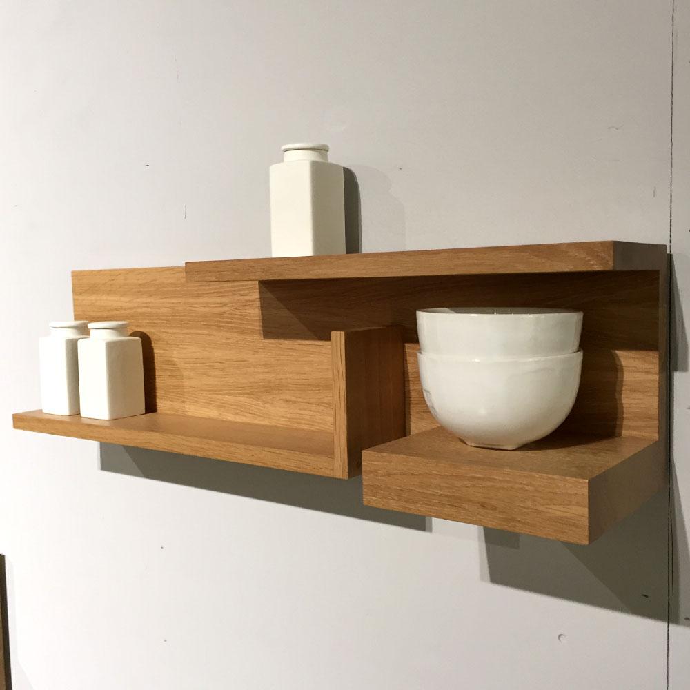 Design_Milk_Helsinki_Design_Week_11