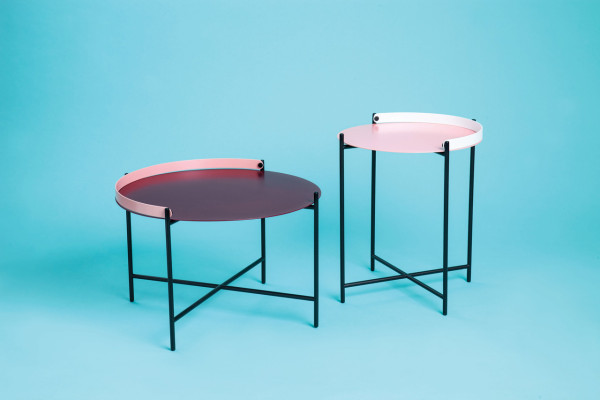 Edge-tables-Roee-Magdassi-6