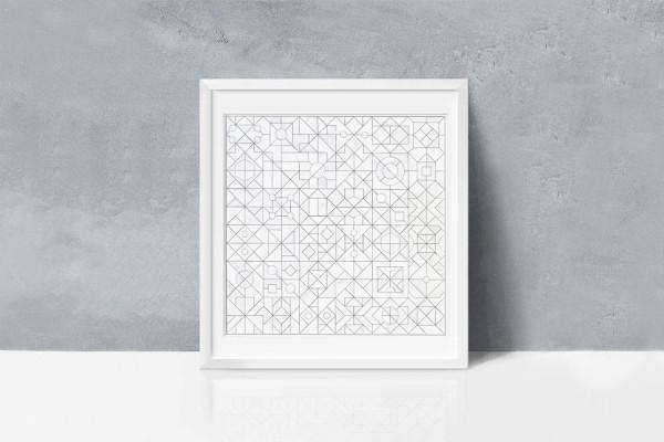 Efil-Turk-geometrical-puzzle-1a