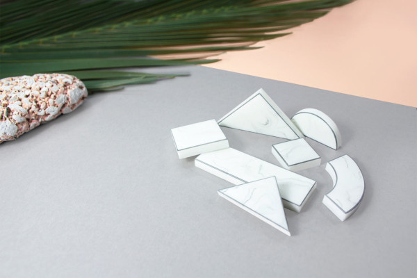 Efil-Turk-geometrical-puzzle-2