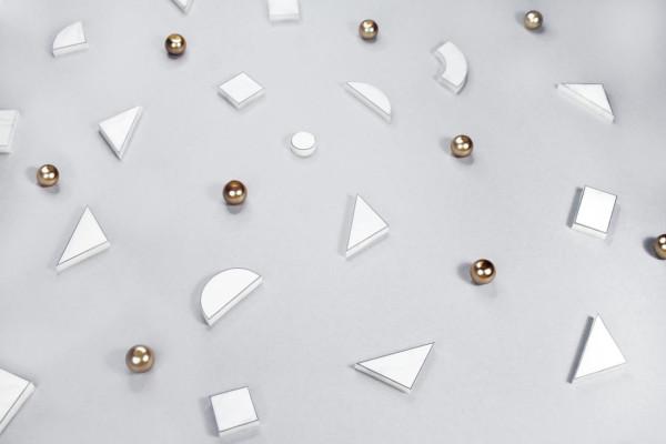 Efil-Turk-geometrical-puzzle-4