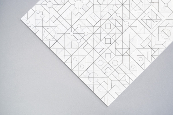 Efil-Turk-geometrical-puzzle-5