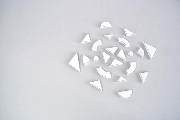 Efil-Turk-geometrical-puzzle-6