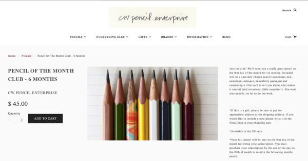 F5-Debbie-Millman-1-pencil-credit-cw-enterprise