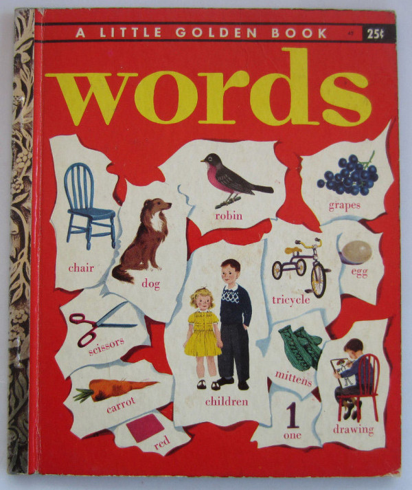 F5-Debbie-Millman-2-little-golden-book-of-words
