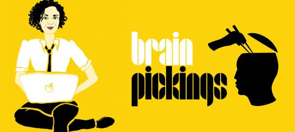 F5-Debbie-Millman-5-brainpickings