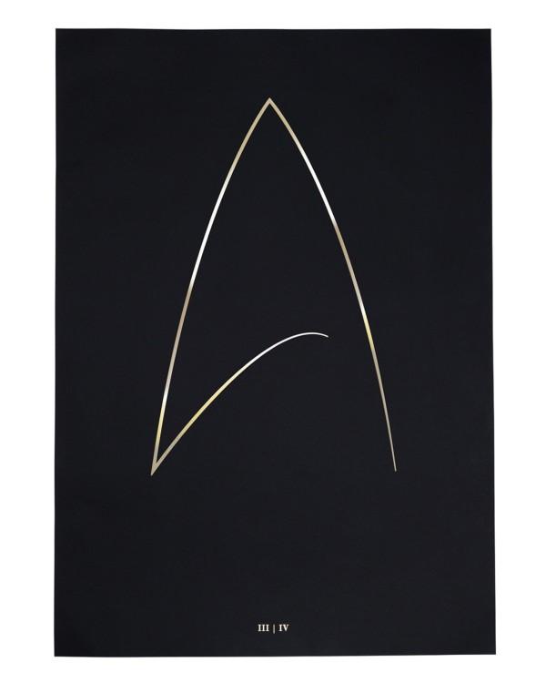Final_Frontier Minimal_Poster