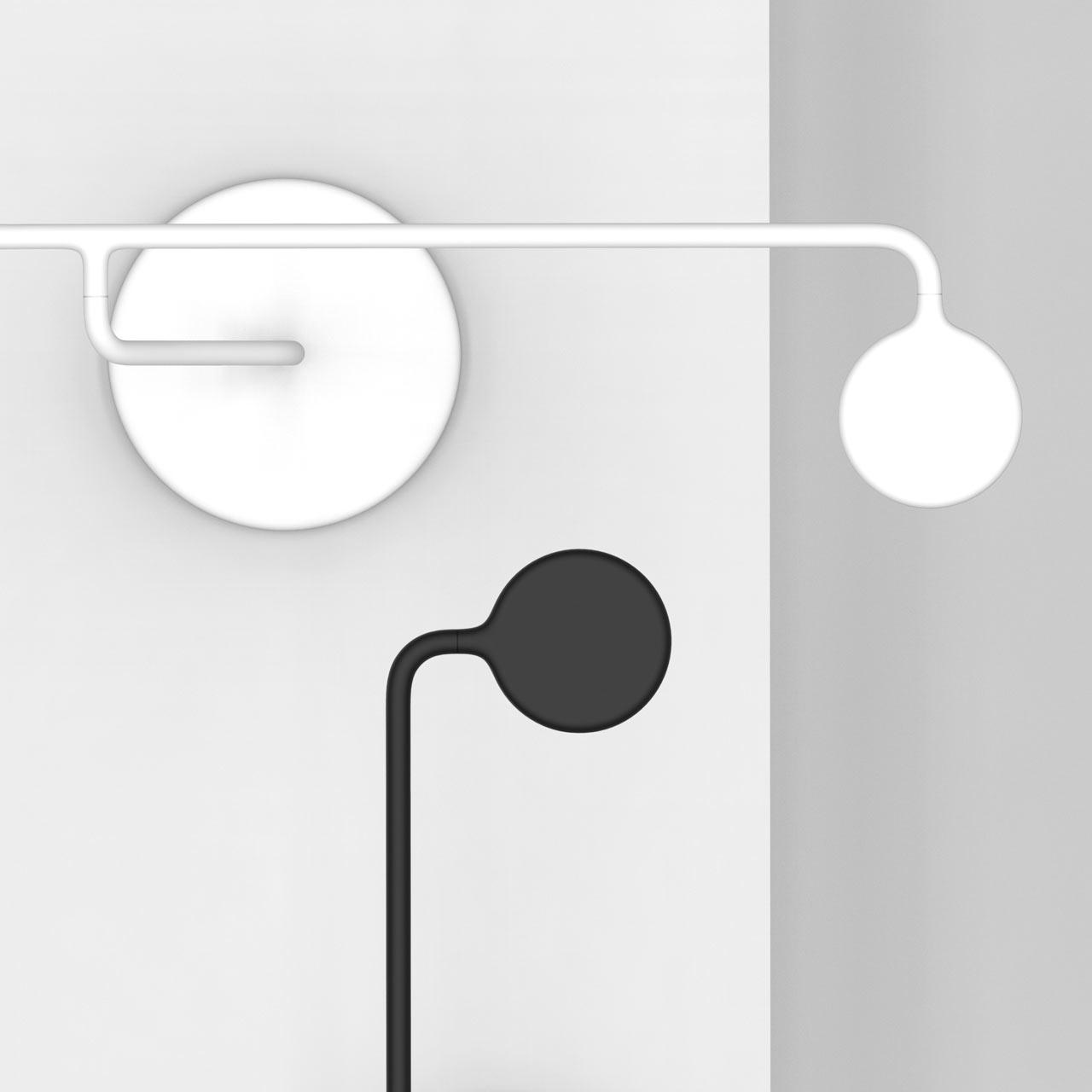 Flow-Lamp_Normann-Copenhagen_Kowalewski-2