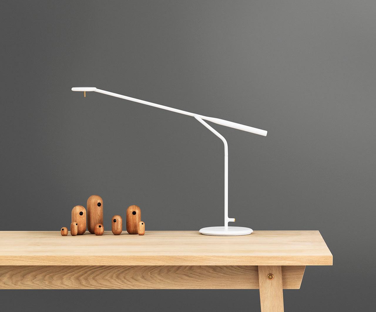 Flow-Lamp_Normann-Copenhagen_Kowalewski-4