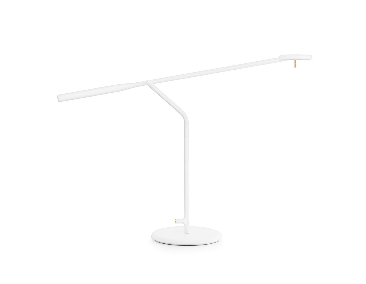 Flow-Lamp_Normann-Copenhagen_Kowalewski-5