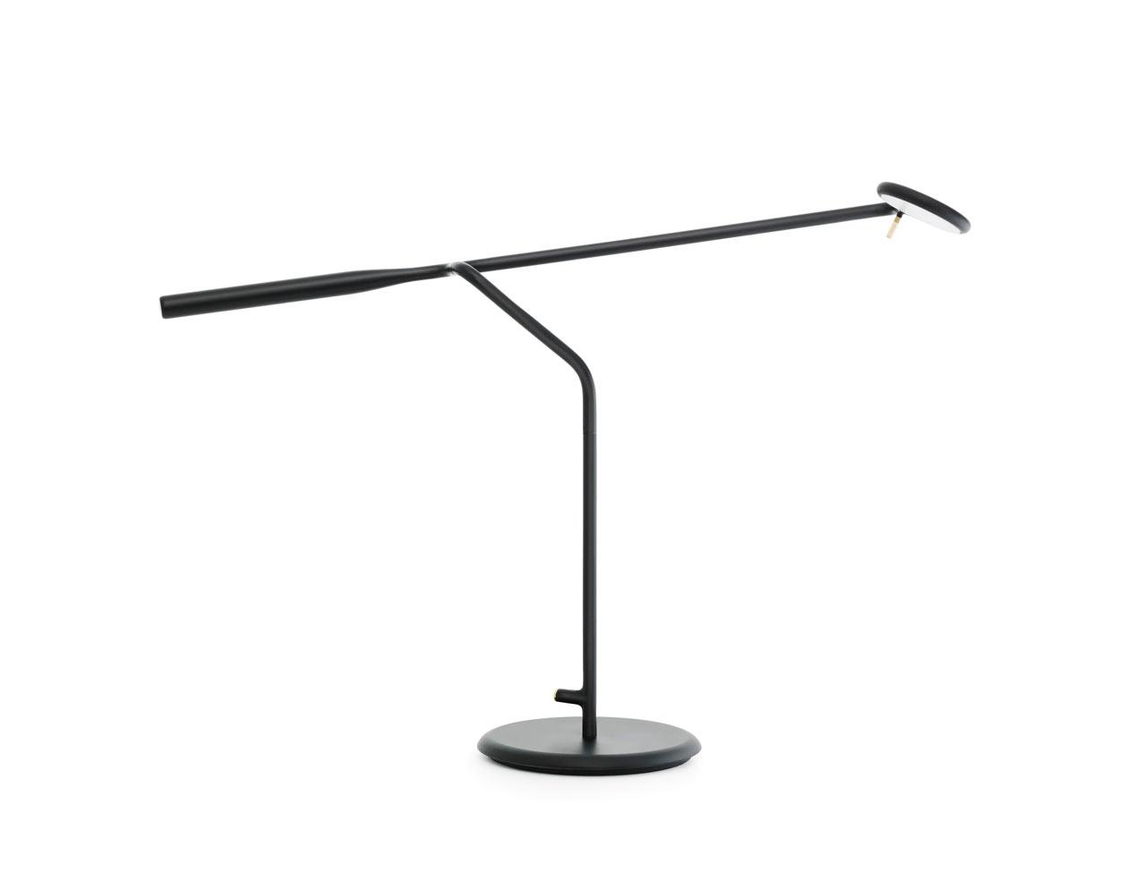 Flow-Lamp_Normann-Copenhagen_Kowalewski-6