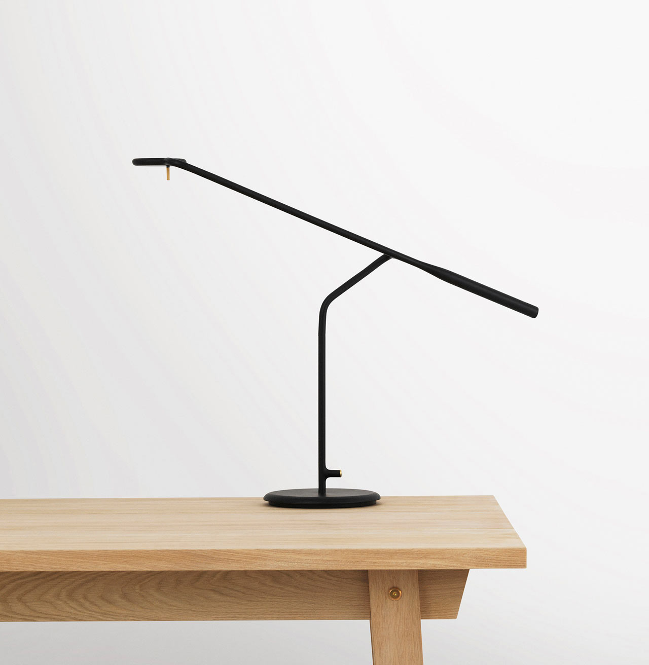 Flow-Lamp_Normann-Copenhagen_Kowalewski-7