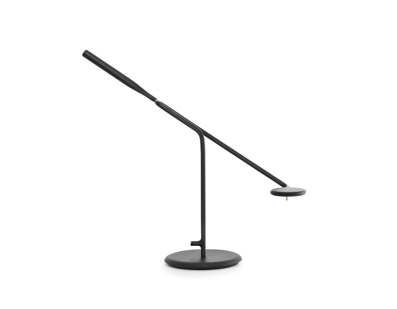 Flow-Lamp_Normann-Copenhagen_Kowalewski-8