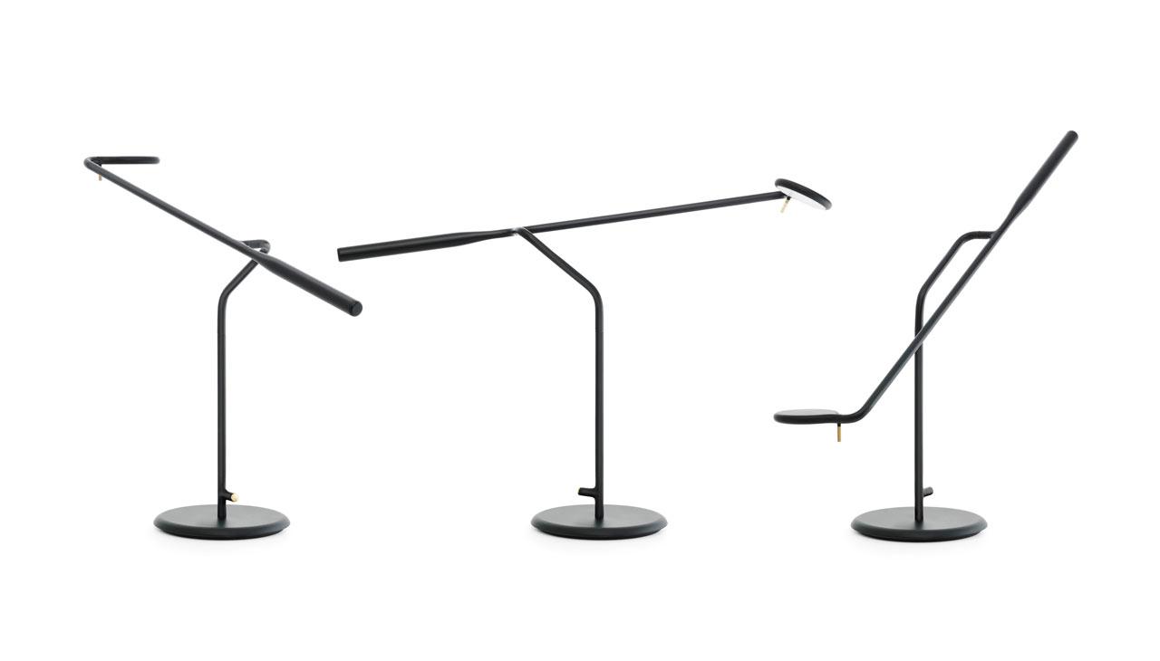 Flow-Lamp_Normann-Copenhagen_Kowalewski-9