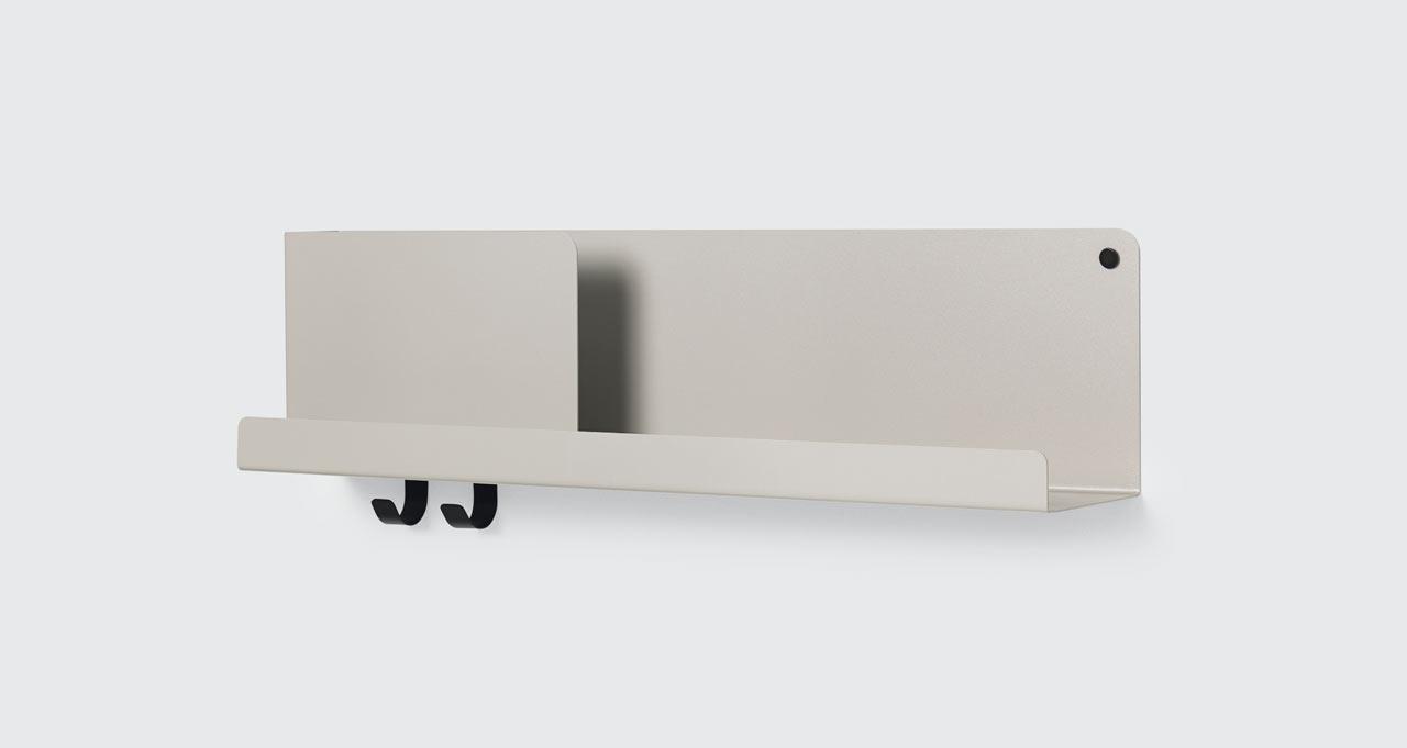 Folded-Shelf-Muuto-Johan-van-Hengel-10