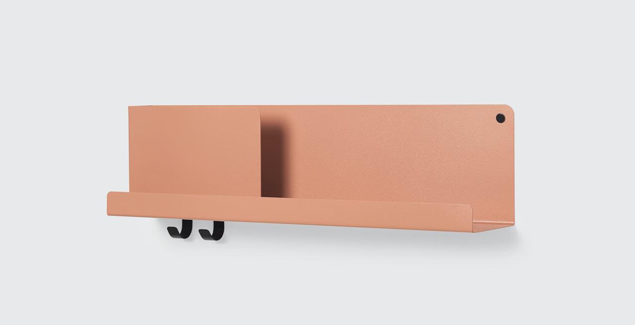 Folded-Shelf-Muuto-Johan-van-Hengel-11