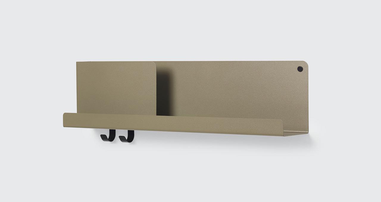 Folded-Shelf-Muuto-Johan-van-Hengel-12