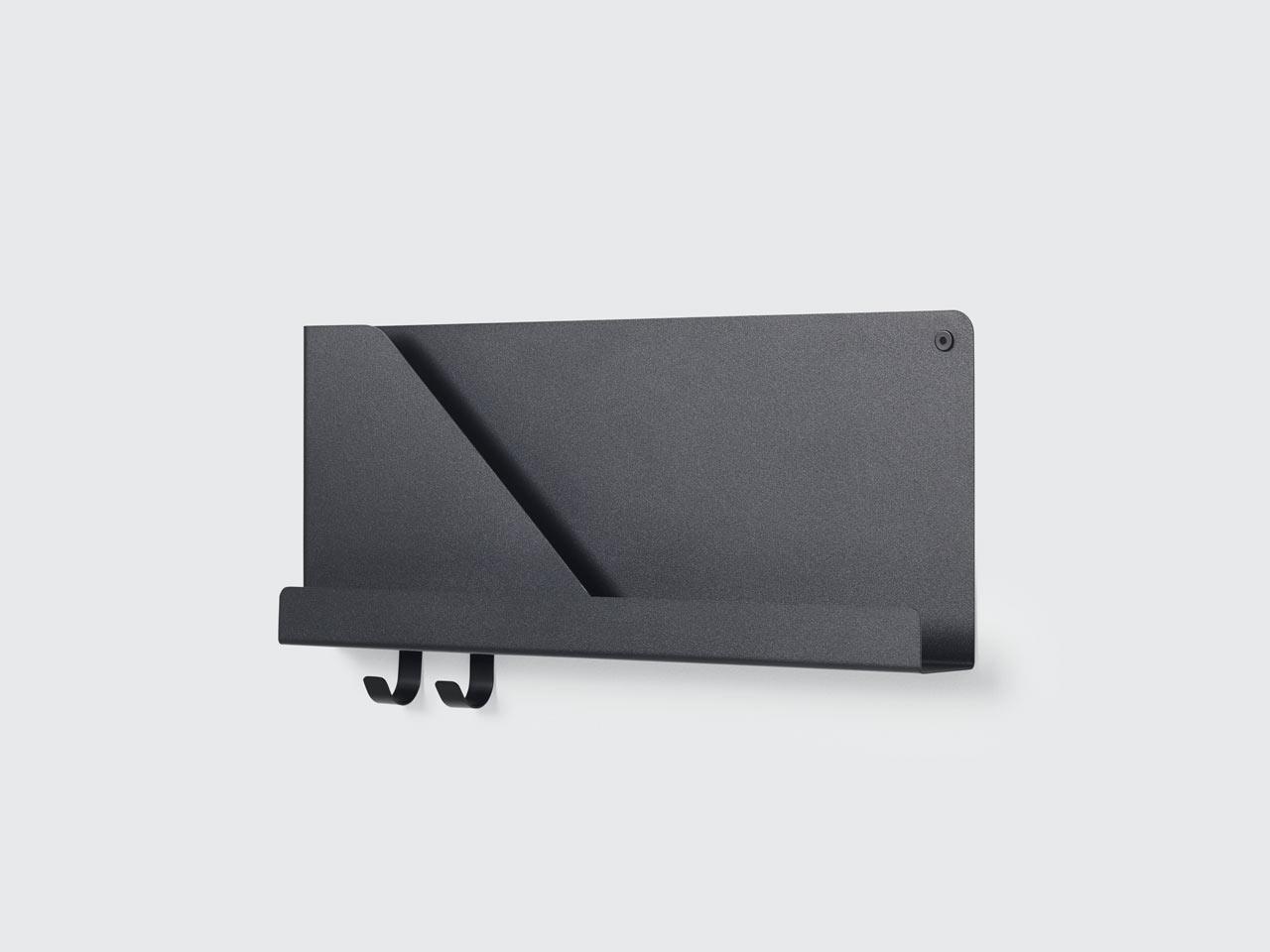 Folded-Shelf-Muuto-Johan-van-Hengel-13