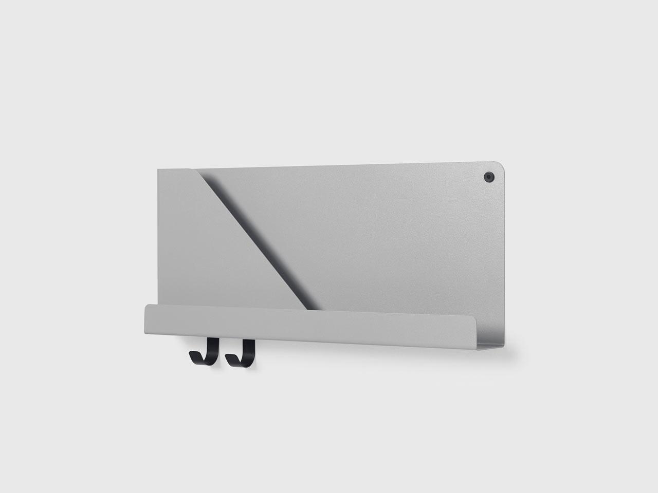 Folded-Shelf-Muuto-Johan-van-Hengel-14